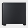 "Cooler Master CM MasterBox 5-2.5"" bracket (60 set/ cart-Cooler Master-computerspace"