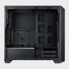 Cooler Master CM HDD 2Bay-Masterbox5-3.5 Cage-Cooler Master-computerspace