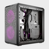 Cooler Master MasterBox Q300L Cabinet-Cooler Master-computerspace
