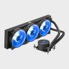 Cooler Master ML360 RGB (TR4) Air Cooler-Cooler Master-computerspace