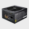Cooler Master MWE 450W 80+ white 230V A/UK Cable Power Supply-Cooler Master-computerspace