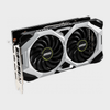 MSI GeForce RTX 2070 VENTUS 8G OC Graphics Card-MSI-computerspace