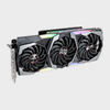 MSI GeForce RTX 2080 GAMING X TRIO 8GB Graphics Card-MSI-computerspace