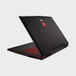MSI GL63 8RE-455IN 2018/ i7 /15.6-inch Laptop-MSI-computerspace