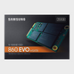 Samsung 860 EVO 250GB mSATA Internal SSD-SAMSUNG-computerspace