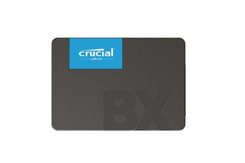 Crucial BX500 1tb 3D NAND SATA 2.5-inch CT1000BX500SSD1 SSD-computerspace