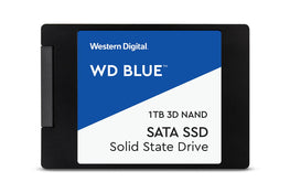 WD Blue 3D NAND 1TB PC SSD (WDS100T2B0A)-computerspace