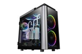 Thermaltake Level 20 GT RGB Plus Cabinet-computerspace