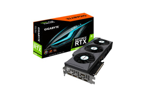 Gigabyte RTX 3090 Eagle OC 24GB Graphics Card-computerspace