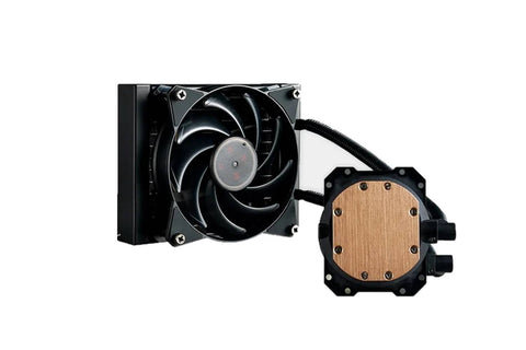 Cooler Master MasterLiquid Lite 120 Air Cooler