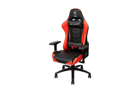 MSI MAG CH120 Gaming Chair