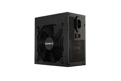 Gigabyte B700H 80 plus Bronze Power supply