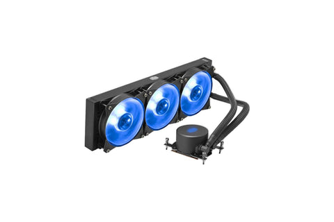 Cooler Master ML360 RGB (TR4) Air Cooler