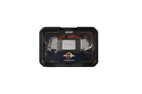 AMD Ryzen™ Threadripper™ 2970WX Processor