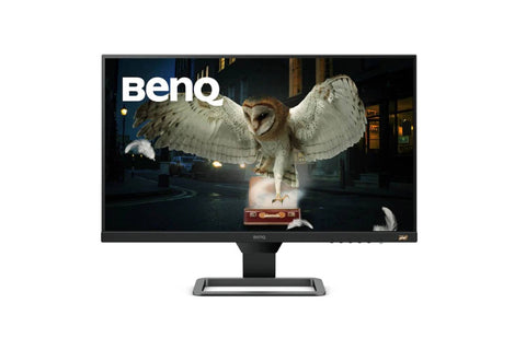 Benq EW2780 FHD IPS Monitor with HDRi built in speakers