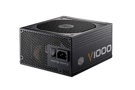 Cooler Master Vanguard v1000 1000W A/UK CABLE Power Supply-computerspace