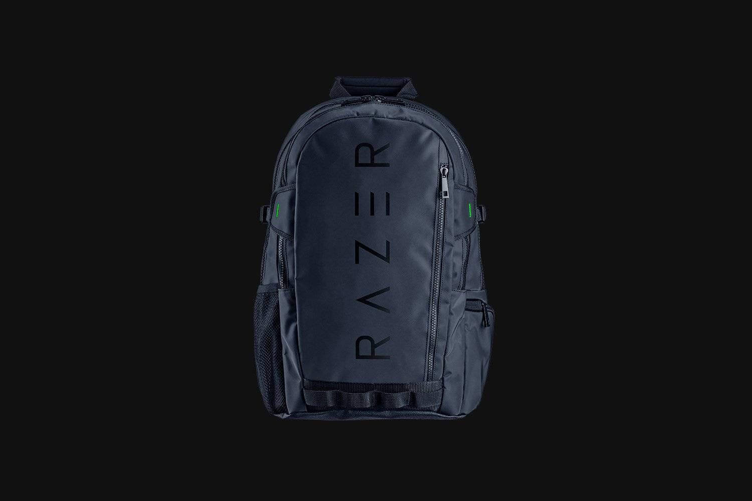 "Razer Rogue 15.6"" Backpack V2-computerspace"