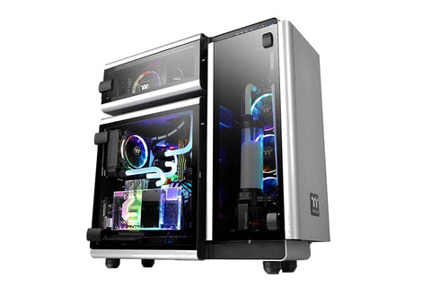 Thermaltake Level 20 Cabinet