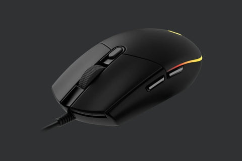 Logitech G102 Gaming Mouse-computerspace