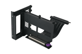 Cooler Master Universal Vertical GPU Holder KIT Ver 2-computerspace