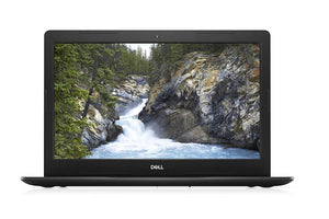 Dell Vostro 3580 Intel Core i5 8th Gen 15.6-inch FHD Laptop (8GB/1TB HDD/Windows 10 Home/MS Office/Black/1 Year ADP+NBD Warranty by Dell2.5 Kg)-computerspace