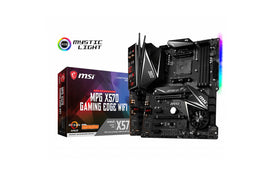 MSI MPG X570 Gaming Edge Wifi Motherboard