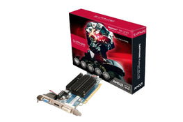 Sapphire R5 230 2GB DDR3 Graphics Card