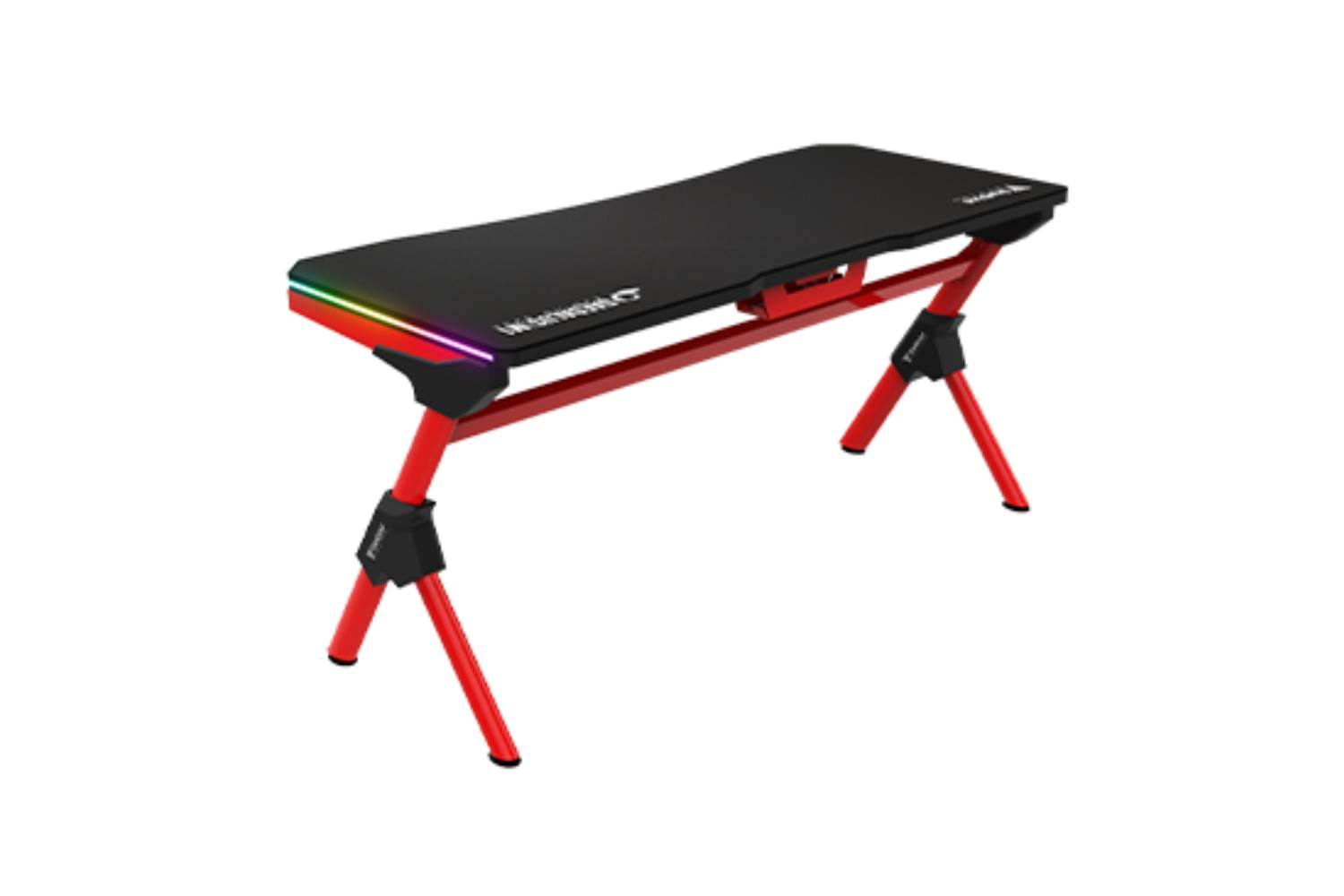 Gamdias DAEDALUS M2 RGB Gaming Desk