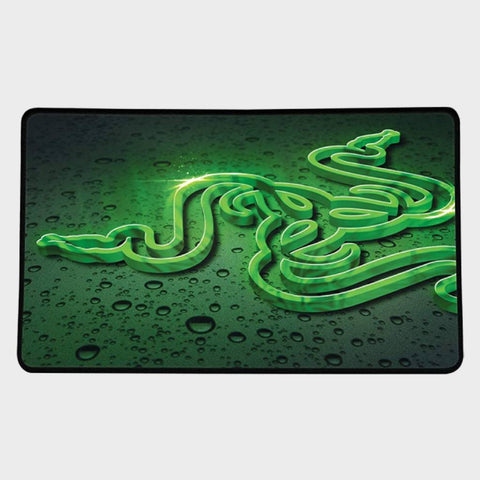 Razer Goliathus Speed Medium Size Gaming Mouse Pad-RAZER-computerspace