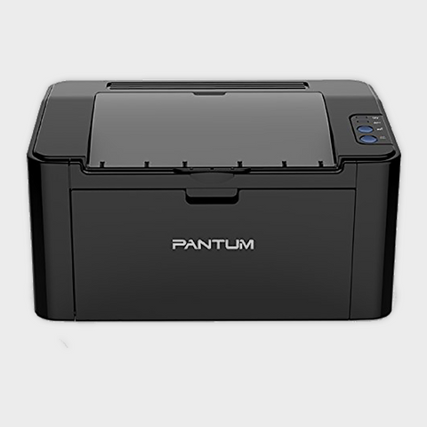 PANTUM P2500W MONOCHROME LASER PRINTER-Pantum-computerspace
