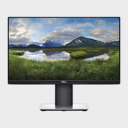 Dell P2719H P Series 27-Inch Screen Led-Lit Monitor-DELL-computerspace