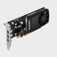 PNY NVIDIA QUADRO P400-2GB DDR5 GRAPHICS CARD-PNY-computerspace