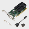 PNY NVIDIA QUADRO P620-2GB DDR3 GRAPHICS CARD-PNY-computerspace