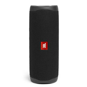 JBL Flip 5 20 W IPX7 Waterproof Bluetooth Speaker with PartyBoost