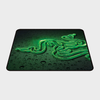 Razer - Speed Large Goliathus Terra Soft Gaming Surface-RAZER-computerspace