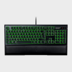 Razer - Ornata Expert Membrane Gaming Keyboard (RZ03-02041700-R3M1)-RAZER-computerspace
