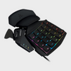 Razer Orbweaver Chroma - Elite RGB Mechanical Gaming Keypad-RAZER-computerspace