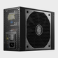 Cooler Master V1200A Power Supply-Cooler Master-computerspace