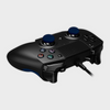 Razer Raiju RZ06-01970100-R3G1 Gaming Controller for PS4-RAZER-computerspace