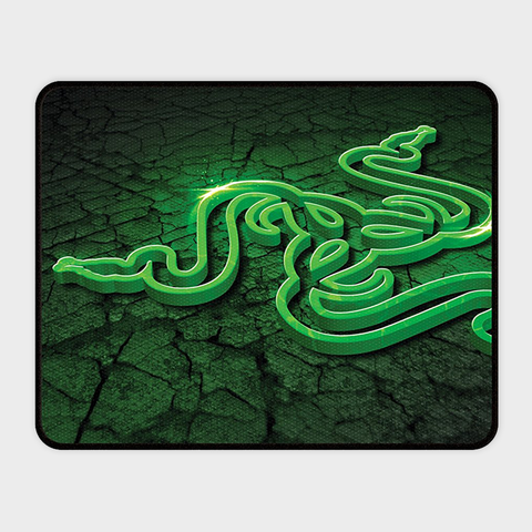 Razer - Goliathus Control Fissure Edition Soft Gaming Mouse Mat - Large-RAZER-computerspace