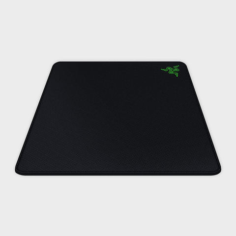 Razer - Gigantus Elite Gaming Mouse Pad (Black)-RAZER-computerspace