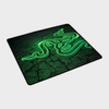 Razer - Goliathus Control Fissure Edition Soft Gaming Mouse Mat - Small-RAZER-computerspace