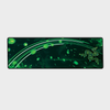 Razer - Goliathus Speed Cosmic Edition Soft Gaming Mouse Mat - Extended-RAZER-computerspace
