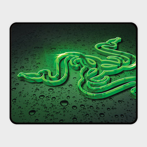 Razer - Goliathus Speed Terra Edition Soft Gaming Mouse Mat - Small-RAZER-computerspace
