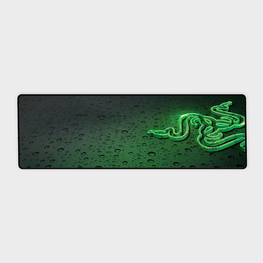 Razer - Goliathus Speed Terra Edition Soft Gaming Mouse Mat - Extended-RAZER-computerspace
