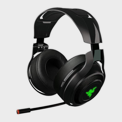 Razer - Wireless PC Gaming Headset-RAZER-computerspace