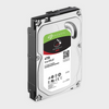 Seagate IronWolf 4TB NAS Internal SATA HDD-SEAGATE-computerspace