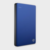 Seagate 2TB Backup Plus Slim (Blue) USB 3.0 External HDD-SEAGATE-computerspace