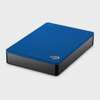 Seagate 5TB Backup Plus (Blue) USB 3.0 External HDD-SEAGATE-computerspace
