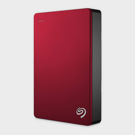 Seagate Backup Plus Slim 5TB Portable External Hard Drive-SEAGATE-computerspace